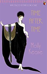 Time After Time (Virago Modern Classics)