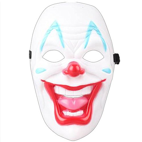 G-JY Lace Maske venezianische Maske Halloween Maske Mask -