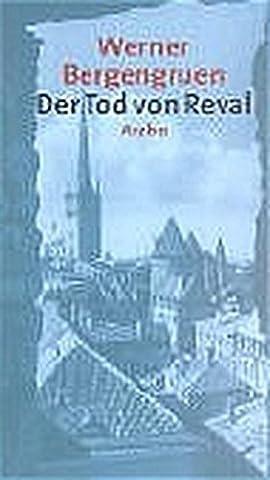 Der Tod von Reval: Kuriose Geschichten aus einer baltischen Stadt