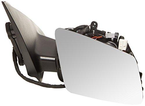 Specchio blind spot le meilleur prix dans amazon savemoney