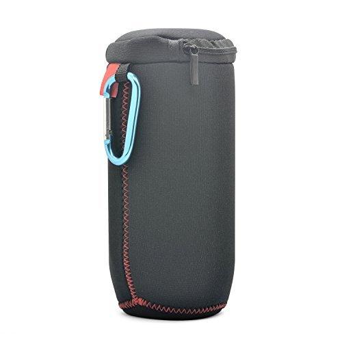 IP-9904-schwarz Taschen,+Hüllen+Skins