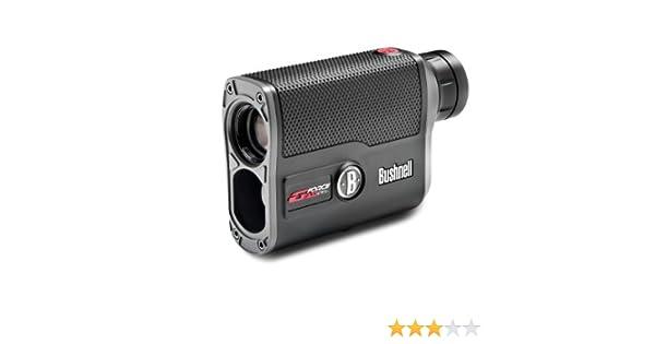Bushnell laser entfernungsmesser yardage pro bushnell