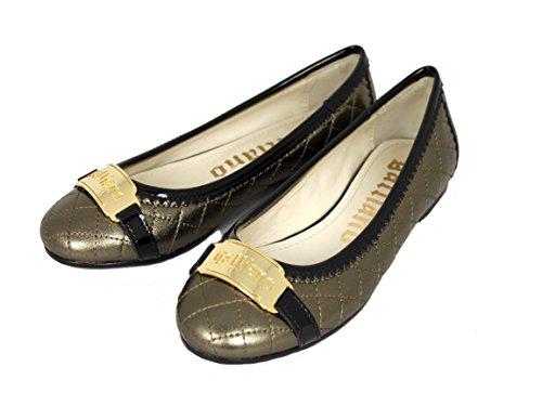 john-galliano-1111-balletto-donna-marrone-bronzo-39