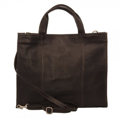 piel-leather-carry-all-tote-black-one-size