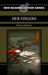 Her Fingers (English Edition)