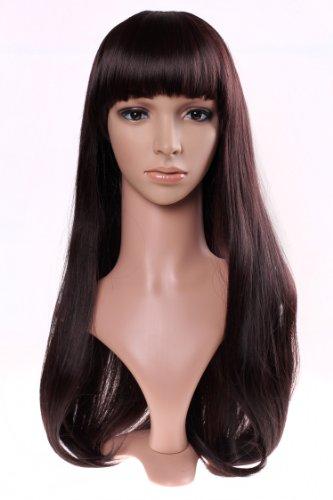 himryr-peluca-de-mujer-68-cm-de-largo-peluca-como-cabello-natural-marron-oscuro-kxd1004-darkbrown
