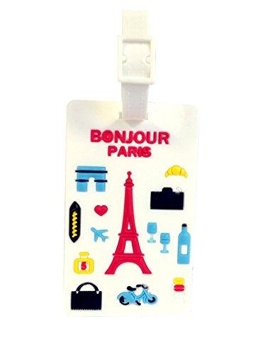 NOVGO-Etiquette-bagages-tiquette-valise-porte-adresse-etiquette-valise-de-voyage-Paris