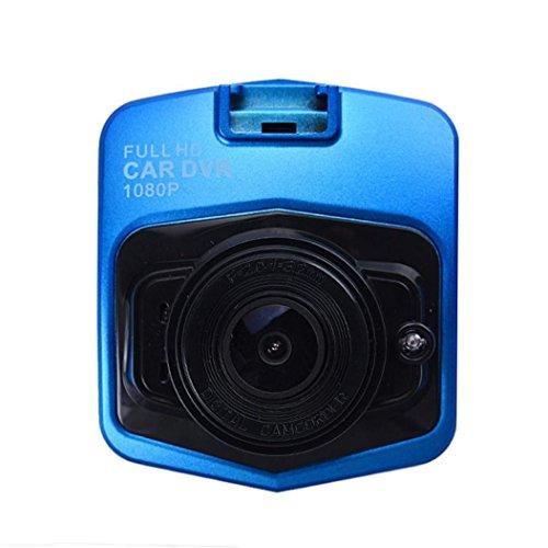 koly-24-full-hd-1080p-del-coche-del-vehculo-dvr-cmara-grabadora-de-vdeo-dash-cam-g-sensor