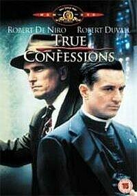 True Confessions -