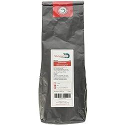 Nibelungentee Zitronenjoghurt, Schwarzteemischung, 1er Pack (1 x 300 g)