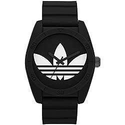Adidas Originals Unisex Uhren ADH6167