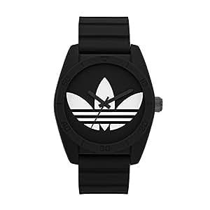 Adidas Originals Montre Unisexe ADH6167