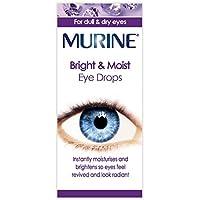 Murine Bright & Moist Eyes preisvergleich bei billige-tabletten.eu