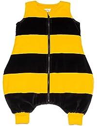 The PenguinBag Company sueño bolsa Tog 2.5abeja diseño