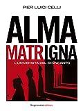 Alma matrigna: L'università del disincanto (Saggi)