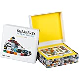 Sneakers: The Trump Card Game (Thames & Hudson Gift)