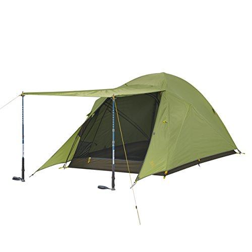 slumberjack-adult-daybreak-2-tent