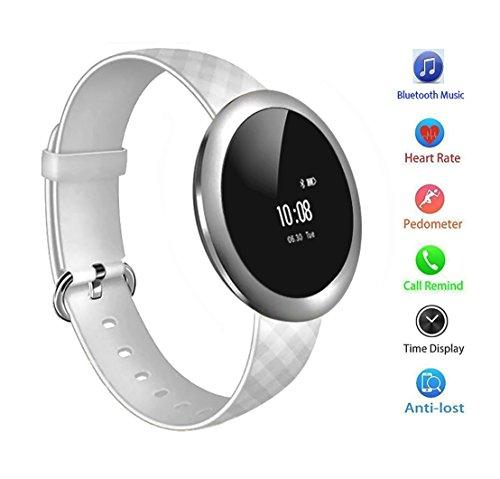 dax-hub-i-lepo-400-bluetooth-smart-watch-per-ios-android-smartphone-con-cardiofrequenzimetro-contapa