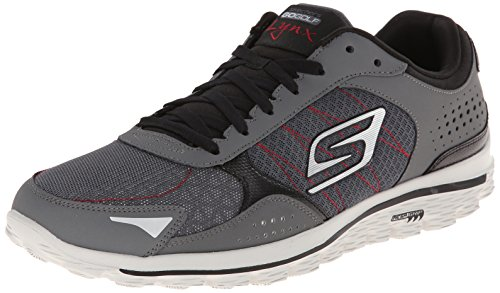 2015-skechers-go-walk-2-flash-performance-division-leather-mens-street-golf-shoes-water-repellant-ch