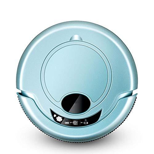 SPFAZJ-Robot-aspiradora-Robot-aspiradora-inteligente-para-Home-Wireless-aspirador-Robot-Anti-mquina-barrida-cada-con-Mopp-Ing