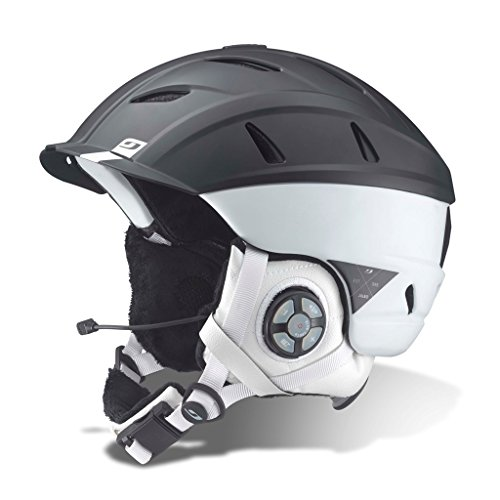 julbo-symbios-connect-casco-nero-9314