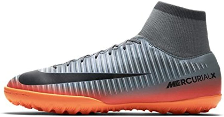 Nike Mercurial X Victory VI Cr7 Df TF 90361 Sneaker
