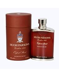 HUGH Parsons Oxford Street, eau de parfum Natural Spray