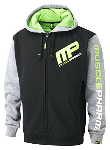musclepharm-mens-zip-through-hoodie-black-x-large