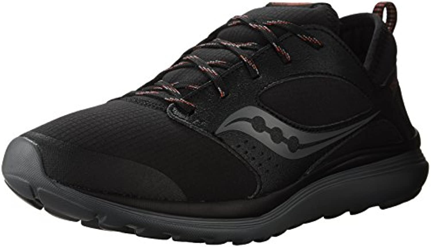 Saucony Men's Kineta Relay Runshield Running Shoe