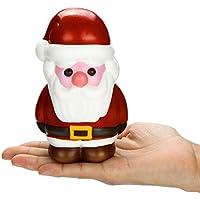 Immagini Stupide Di Natale.Regali Per Stupide Decorazioni Per Interni Casa E Amazon It