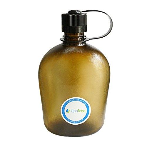 nalgene-trinkflasche-everyday-oasis-