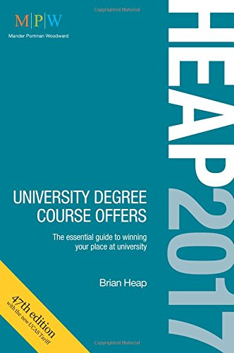 heap-2017-university-degree-course-offers