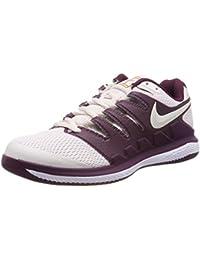 Amazon.it  44.5 - Scarpe da tennis   Scarpe sportive  Scarpe e borse 702e882c4ea