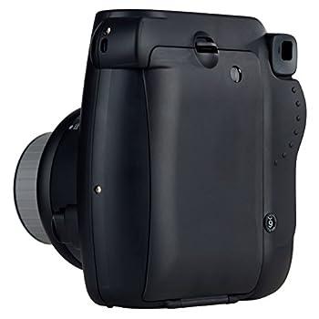 Fujifilm Instax Mini 8 Sofortbildkamera 5