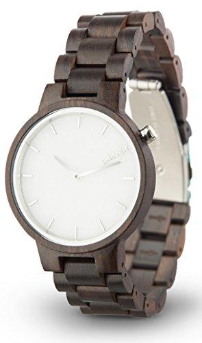laimer-holzuhr-marmo-damen-armbanduhr-aus-100-sandelholz-und-zifferblatt-aus-sudtiroler-marmor-fur-e