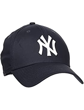 A NEW ERA NY Yankees 39 Thirty - Gorra para Hombre