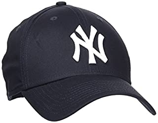 New Era 10145636 - Casquette de Baseball - Homme - Bleu - M/L (B003XULUPI) | Amazon Products
