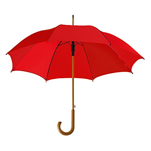 the red umbrella Watch the video for red umbrella from faith hill's the hits for free, and see the artwork, lyrics and similar artists.