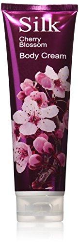 silk-cherry-blossom-body-cream-6-oz-2-pack-by-silk