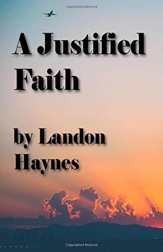 A Justified Faith