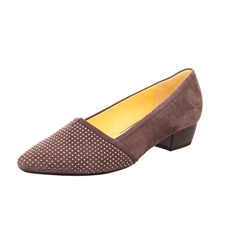 gabor-azalea-womens-casual-shoes-65-grey-grey