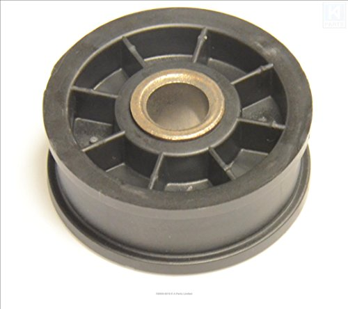 y54414-dryer-idler-pulley-for-maytag-magic-chef-speed-queen-ap4291235-510142p