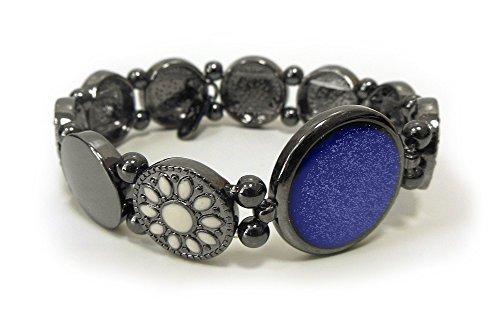 bijoux-bracelet-magnetique-lavinia-avec-pierre-dhumeur-le-bracelet-denergie-avec-perles-magnetique-p