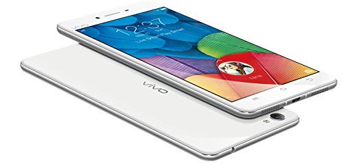 Vivo X5Pro (White) image