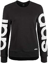 da90c10025730 Amazon.es: adidas - 50 - 100 EUR / Camisetas y camisas deportivas ...
