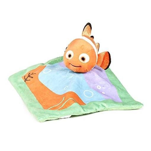 Finding-Nemo-DISNEY-BABY-PLUSH-COMFORTER-0-MONTHS-BABY-TOY