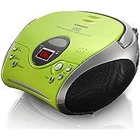 Kingfisher Technology USB-Datenkabel und Ladeger/ät 22 AWG 60LMT-D GPS SatNav 90 cm f/ür Garmin DriveSmart 60 60LMT 60LM