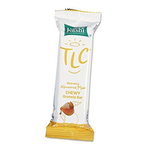kashi-tlc-chewy-granola-bars-honey-almond-flax-35-g-12-box-sold-as-1-box