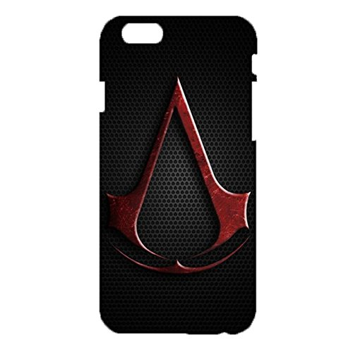 iphone-6-6s-47-inch-cell-cover-casevisual-graceful-action-games-logo-pattern-cover-phone-case-3d-har