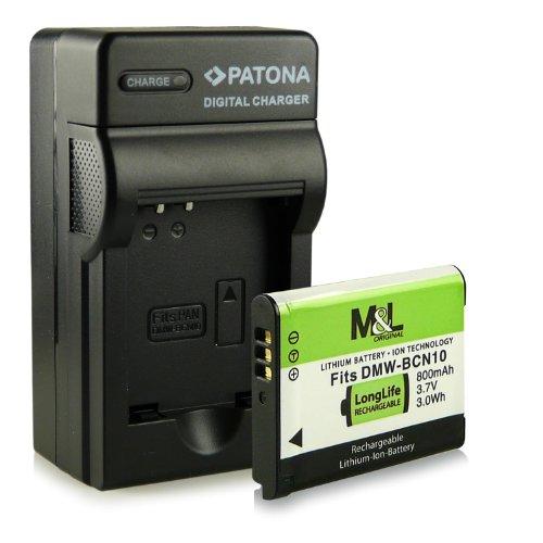 chargeur-batterie-dmw-bcn10-bcn10e-pour-panasonic-lumix-dmc-lf1-dmc-lf1k-dmc-lf1w